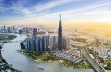 越南仍是投资者颇具吸引力的投资目的地