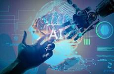 越南-澳大利亚人工智能论坛开幕