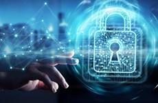 越南国家银行的网络安全指数继续排名第一