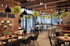 胡志明市各家餐饮服务场所自10月28日起可提供现场就餐服务