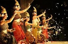 越南党和国家关注提高高棉族同胞的生活