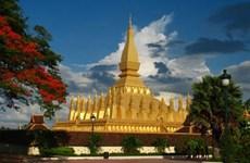 老挝设定2019年旅游收入达7亿美元的目标