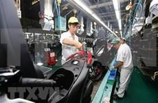 世界银行:越南经济增长前景乐观