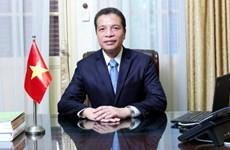 海外越南人侨务工作硕果累累