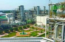 美国和日本助力越南促进共同能源目标的实现