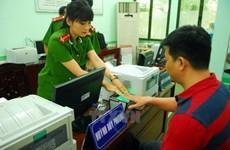 居民信息国家数据库系统:越南居民管理工作的一大突破