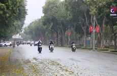 越南政府总理指示继续实现新冠肺炎疫情防控措施