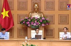 越南出现首例新冠肺炎死亡病例
