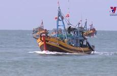 远洋捕捞扶持政策需符合渔民的愿望