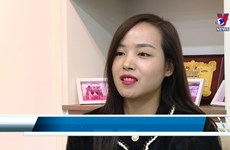 消费者积极响应2020年越南在线购物节