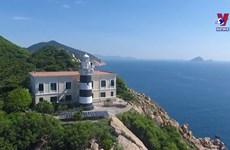 2021年庆和省为旅游业发展注入动力