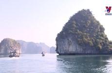 美国媒体将吉婆国家公园列入非去不可的国家公园榜单