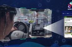 英国媒体对越南数字化前景给予积极评价