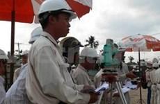 东南亚工程师联合会会议在河内举行