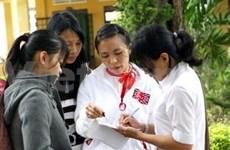 越南诸多大学校采取CDIO方式