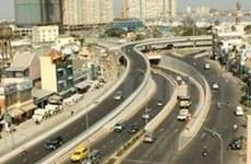 ADB协助越南改善交通