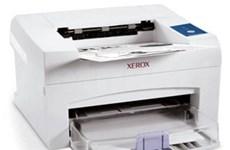 越南打印机市场快速发展