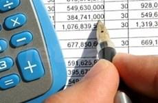 2011年越南国家审计署将进行151场审计