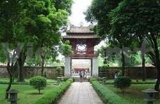 东南亚四个国家联合进行制作旅游推介特写片