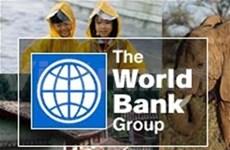 世界银行协助越南的银行行业发展