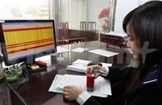 越南海关扩大实施电子海关手续范围