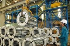 欧洲企业对越南投资前景持乐观态度
