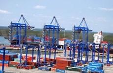 越南开始展开出口一条龙服务