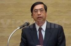 越南在日本举行经济专题研讨会