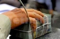 越南央行不主张发行面额为100万越盾的钞票