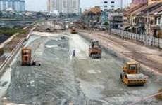 提供2.1亿美元贷款帮助越南发展农村地区