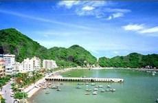 吉婆岛人从发展社区生态旅游模式获益