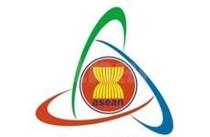 越南担任东盟轮值主席国经验总结研讨会