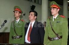 越南一向尊重公民的民主自由权