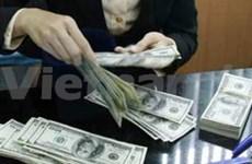 国家银行采取措施防止经济美元化
