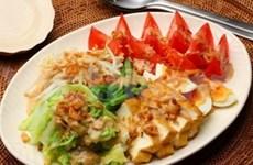 印度尼西亚文化节在胡志明举行