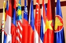 东盟+3加强预防风险和金融危机能力