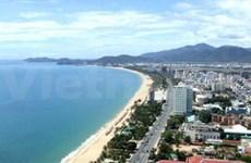 2011年越南海洋经济论坛