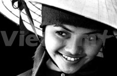 第6届越南国际艺术摄影比赛暨展览征稿