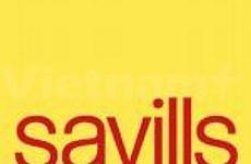 越南Savills荣获7个亚太房地产奖项