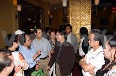 《别烧》电影征服旅居德国的越南观众