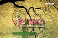 推出大湄公河次区域四国旅游线路
