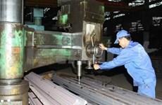 越南与印度促进经济合作