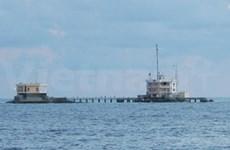 东海问题会直接影响地区的和平与稳定