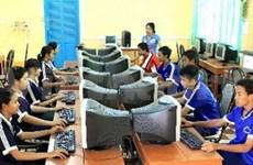 联合国高度评价越南在实现MDGs取得的成果