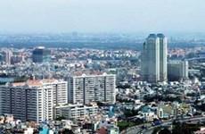 国会经济委员会第二次全体会议于9月24日召开