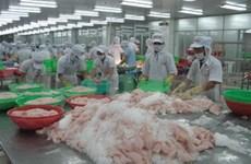 今年前9个月越南出口金额超过700亿美元