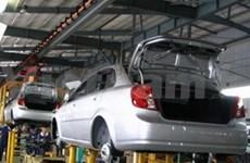 越南财政部颁发汽车配件优惠进口税实施细则