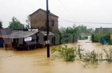 联合国愿意协助东盟各国应对洪灾