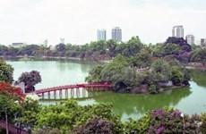 升级河内-广宁-老街-宁平旅游线路