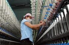 越美双边贸易额激增
